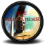 Age-of-Alexander-2-icon